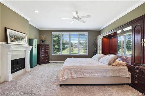 Tiny photo for 1218 CEDARHOLM LN, Bloomfield Hills, MI 48302-0902 (MLS # 40136789)