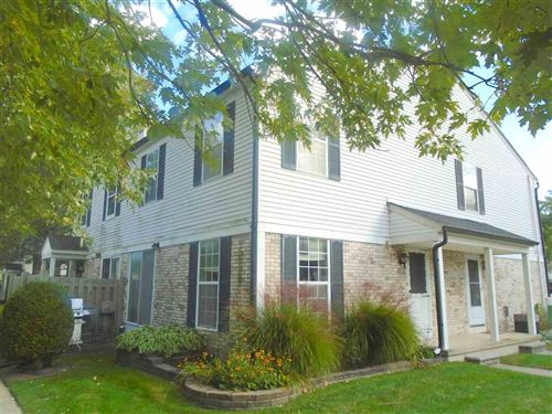 Photo of 24690 N MEADOW, Harrison Township, MI 48045 (MLS # 50003798)