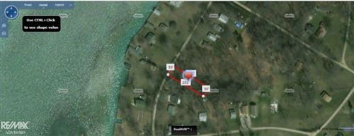 Photo of 0 Russell, Russell Island, MI 48001 (MLS # 50005819)