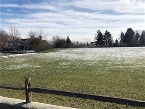 Photo of 6873 COLBY LN, Bloomfield Hills, MI 48301-2950 (MLS # 21527833)