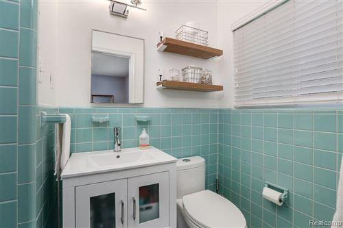 Tiny photo for 31754 NIXON ST, Beverly Hills, MI 48025-4044 (MLS # 40183843)