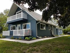 Photo of 195 Southern Shores, Brooklyn, MI 49230 (MLS # 31383845)