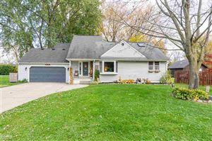 Photo of 39180 Winkler, Harrison Township, MI 48045 (MLS # 31399847)