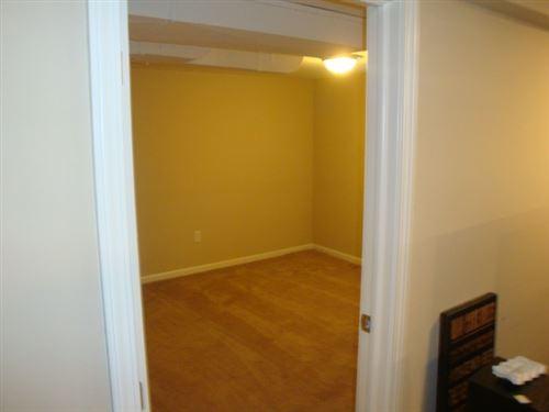 Tiny photo for 209 Helene, Royal Oak, MI 48067 (MLS # 50015855)