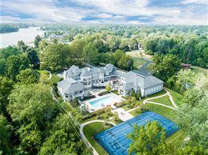 Photo of UNDISCLOSED, Bloomfield Hills, MI 48302-0960 (MLS # 21524859)