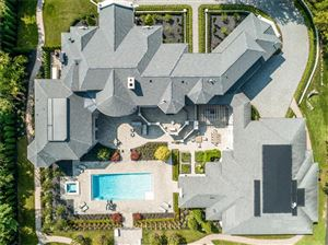Tiny photo for UNDISCLOSED, Bloomfield Hills, MI 48302-0960 (MLS # 21524859)