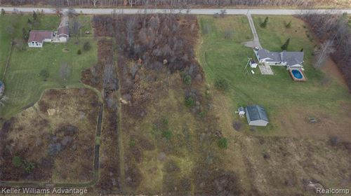 Photo of BEARD RD, Kenockee, MI 48006-3203 (MLS # 40005870)