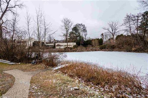 Tiny photo for 1440 LOCHRIDGE, Bloomfield Township, MI 48302 (MLS # 50038906)