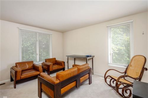 Tiny photo for 1126 Timberview Trail, Bloomfield Township, MI 48304 (MLS # 50048907)