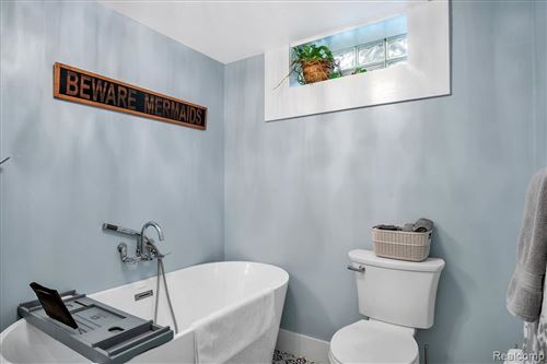 Tiny photo for 1613 E WINDEMERE, Royal Oak, MI 48073 (MLS # 40244911)