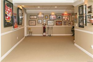 Tiny photo for 140 TURNBERRY CRT, Beverly Hills, MI 48025-3610 (MLS # 21560913)
