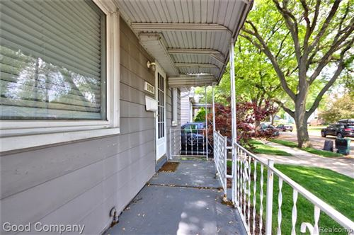 Tiny photo for 1803 ARDMORE DR, Ferndale, MI 48220-2005 (MLS # 40184921)