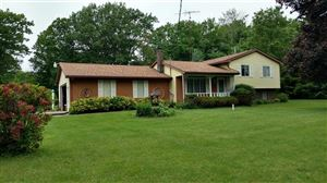 Photo of 10202 Oak Rd., Millington, MI 48746 (MLS # 31384924)