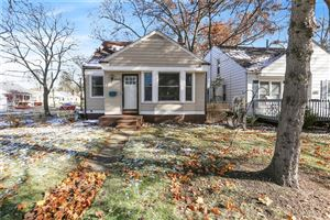 Photo of 2922 N MAIN ST, Royal Oak, MI 48073-3418 (MLS # 21527932)