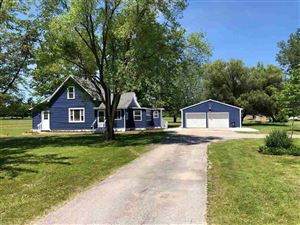 Photo of 10560 Yale, Brockway, MI 48097 (MLS # 31384934)