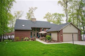 Photo of 8489 ODOWLING, Onsted, MI 49265- (MLS # 21608935)