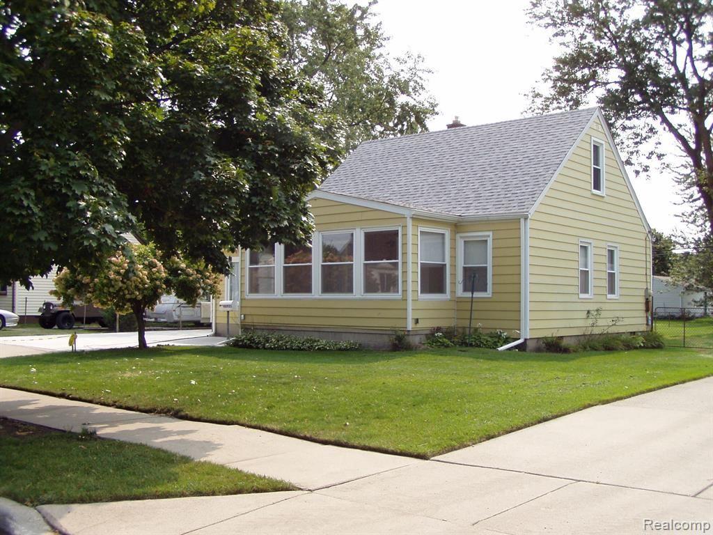 30925 BLOCK ST, Garden City, MI 48135-1913 - MLS#: 40103939