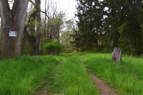Photo of 0 KNIGHT RD, Grass Lake, MI 49240-9320 (MLS # 21602944)