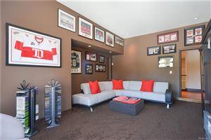 Tiny photo for 1267 CLUB DRIVE, Bloomfield Hills, MI 48302-0907 (MLS # 21462946)