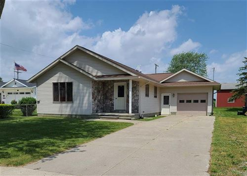 Photo of 1753 Main, Minden City, MI 48456 (MLS # 50005950)