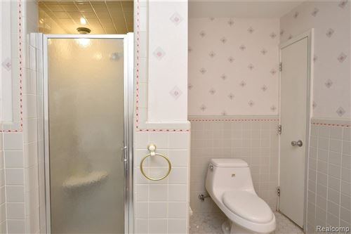 Tiny photo for 18827 RIVERSIDE DR, Beverly Hills, MI 48025-3062 (MLS # 40115951)