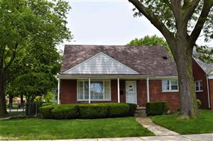 Photo of 20301 Frazho, Saint Clair Shores, MI 48081 (MLS # 31384953)