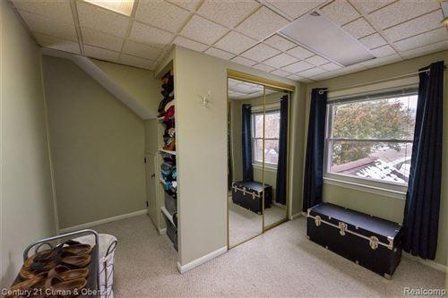 Tiny photo for 1026 S CAMPBELL RD, Royal Oak, MI 48067-3450 (MLS # 40135959)