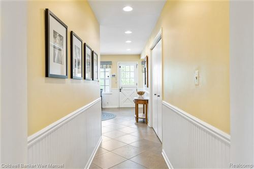 Tiny photo for 22612 N NOTTINGHAM DR, Beverly Hills, MI 48025 (MLS # 40168965)