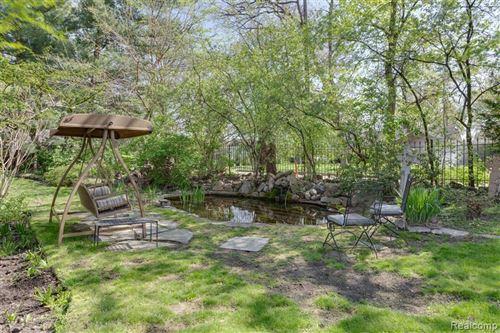 Tiny photo for 175 HENDRIE BLVD, Royal Oak, MI 48067-2412 (MLS # 40015968)
