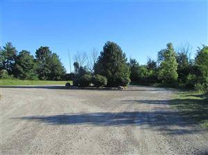 Photo of 5650 Meadow Ln, Saint Clair, MI 48079 (MLS # 31352975)