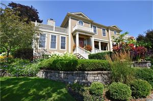 Tiny photo for 2 RIVERBANK DR, Beverly Hills, MI 48025-4808 (MLS # 21554976)