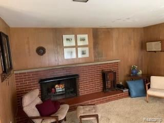 Tiny photo for 32755 BELL VINE TRAIL, Beverly Hills, MI 48025-2654 (MLS # 40113987)