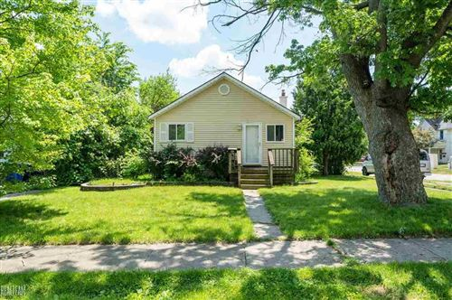 Photo of 1159 Lakeview, Waterford, MI 48328 (MLS # 50044991)