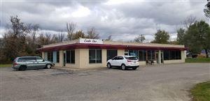 Photo of 5450 DAVISON, Lapeer, MI 48446- (MLS # 21525992)