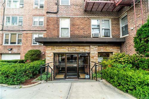 , Property Listings:  Bronx, NextHome Residential | New York Licensed Real Estate Broker