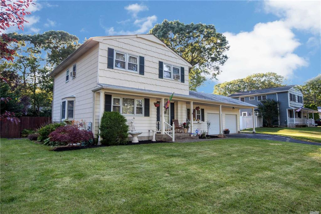 30 Washington Avenue, Miller Place, NY 11764 - MLS#: 3143000