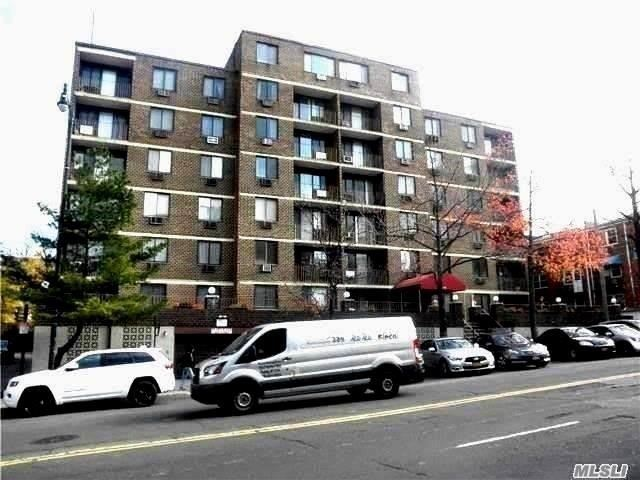 36-41 Union Street #3F, Flushing, NY 11354 - MLS#: 3150000