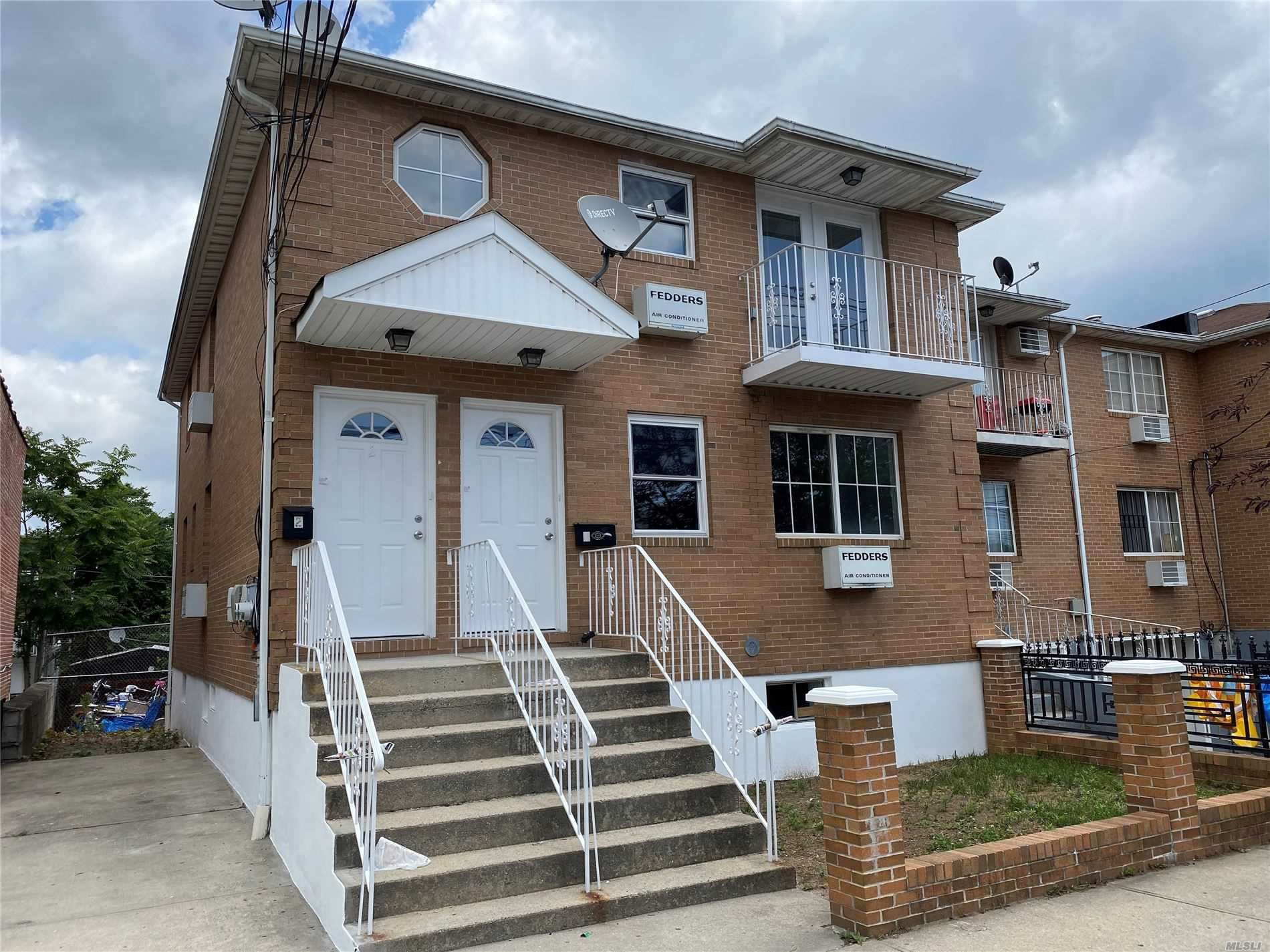 1375 E 99th Street, Brooklyn, NY 11236 - MLS#: 3236000