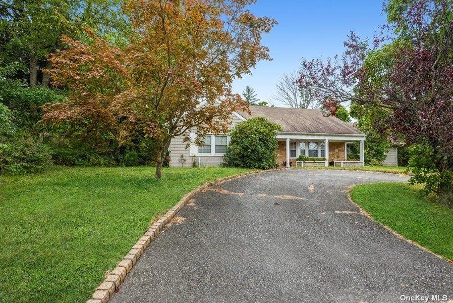 1 Strathmore Village Drive, Centereach, NY 11720 - #: 3349000