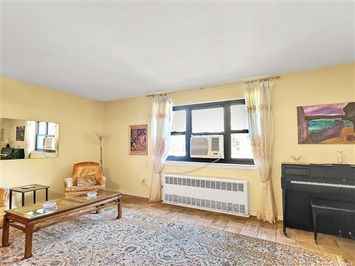 Photo of 31-70 138 Street #1E2FL, Flushing, NY 11354 (MLS # 3323001)