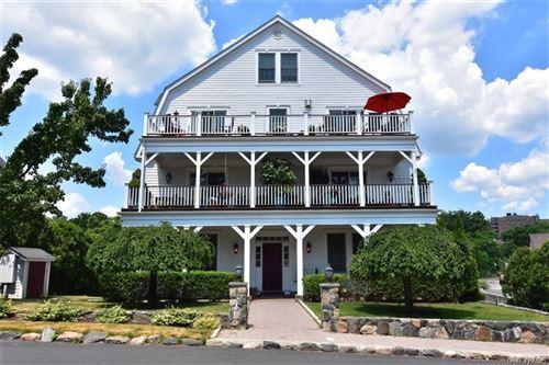Photo of 2 Harbor Lane #102, New Rochelle, NY 10805 (MLS # H6020001)