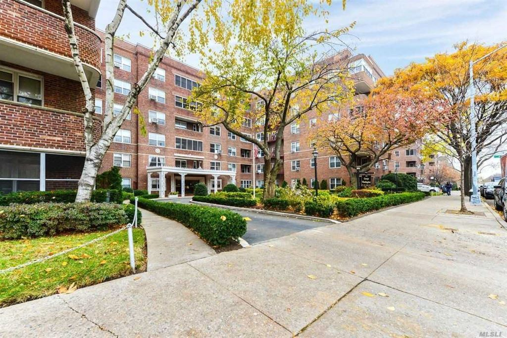 67-66 108th Street #B36, Forest Hills, NY 11375 - MLS#: 3137001