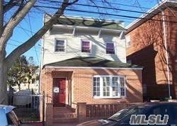 86-31 102nd Road #1, Ozone Park, NY 11416 - MLS#: 3156001