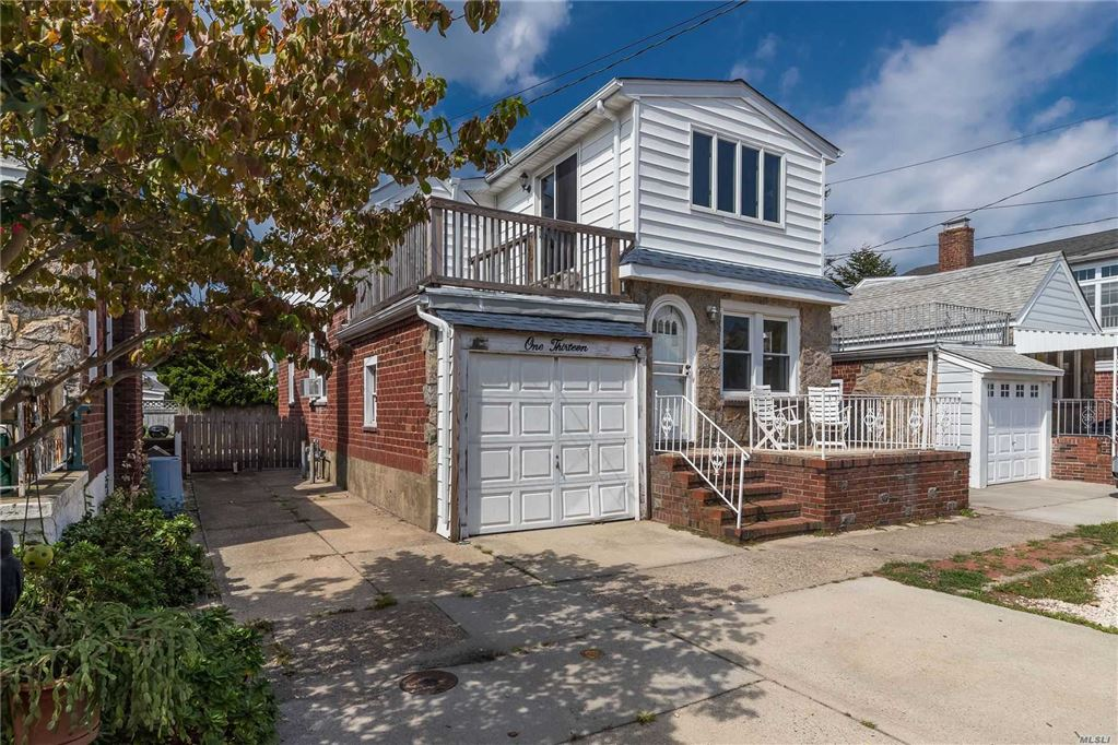 113 Inwood Avenue, Point Lookout, NY 11569 - MLS#: 3164001