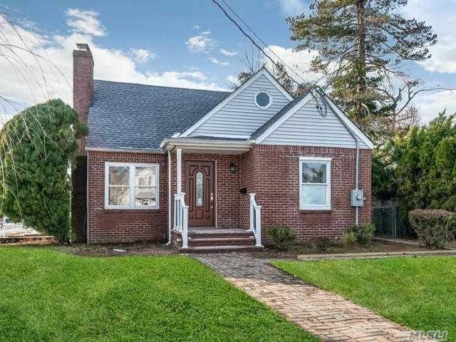 1 Dorcas Avenue, Syosset, NY 11791 - MLS#: 3186001