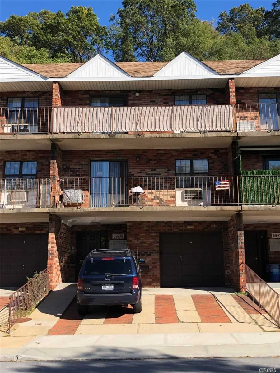 69-03 242 Street #2R, Douglaston, NY 11362 - MLS#: 3189001