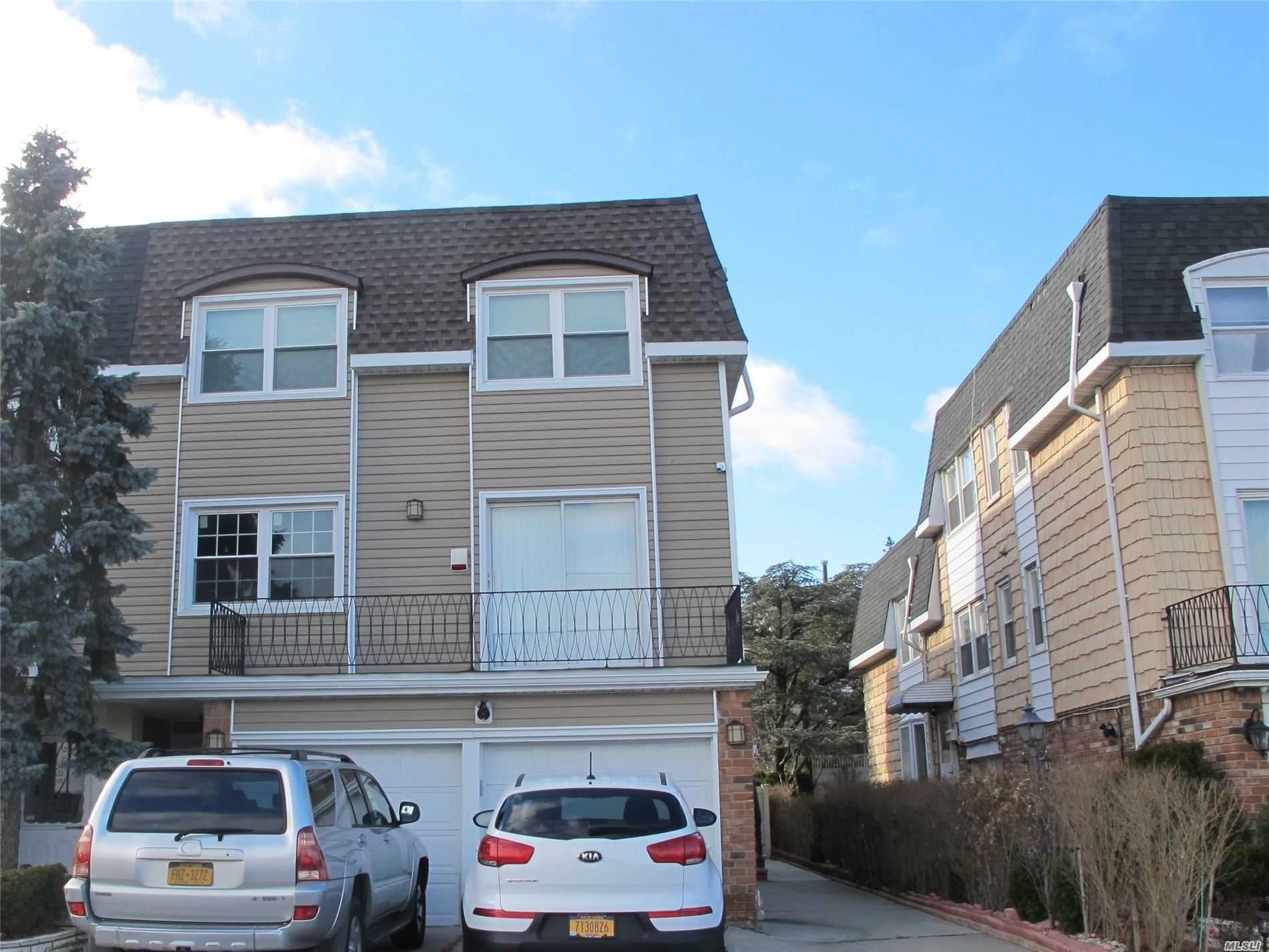 15-78 Waters Edge Drive, Bayside, NY 11360 - MLS#: 3243001