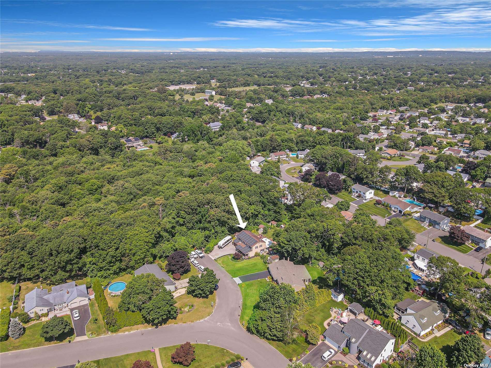 15 Russell Lane, East Patchogue, NY 11772 - MLS#: 3327001