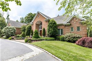 Photo of 39 Hunting Hollow Ct, Dix Hills, NY 11746 (MLS # 3106002)