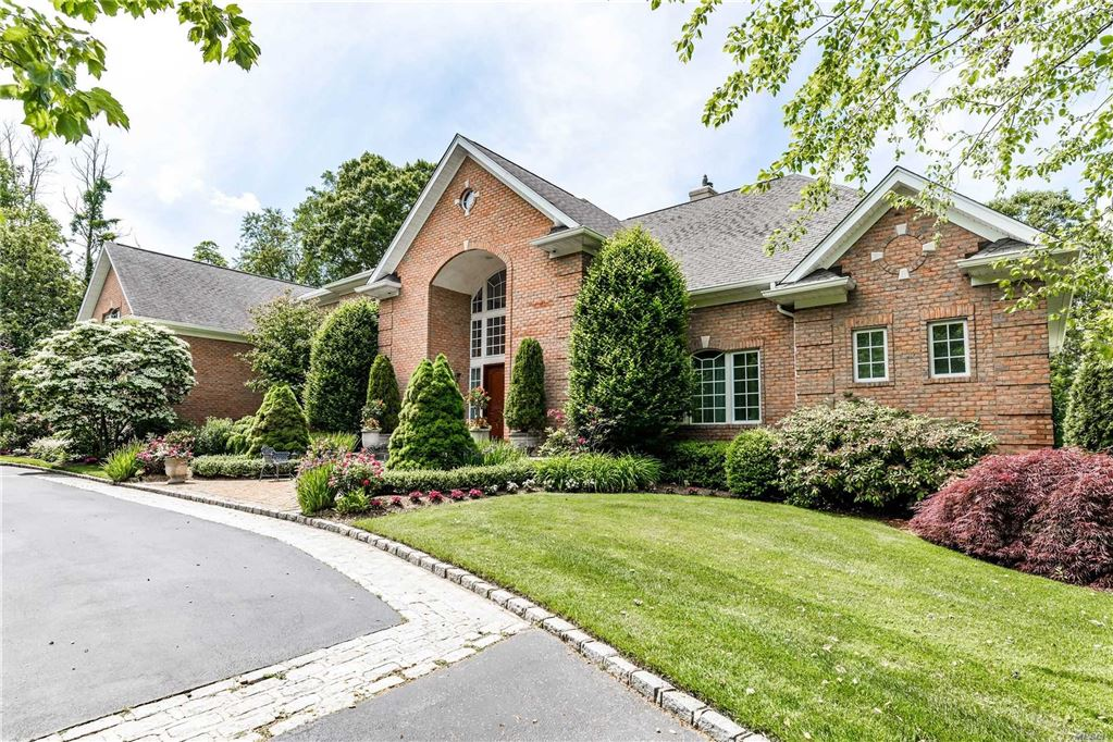 39 Hunting Hollow Court, Dix Hills, NY 11746 - MLS#: 3106002